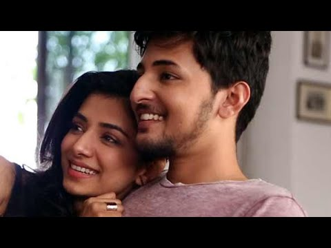 tera-zikr-|||-darshan-raval-|||-romantic-songs-|||-heart-touching-video-[-excurrin-gems]🎶🎶🎶