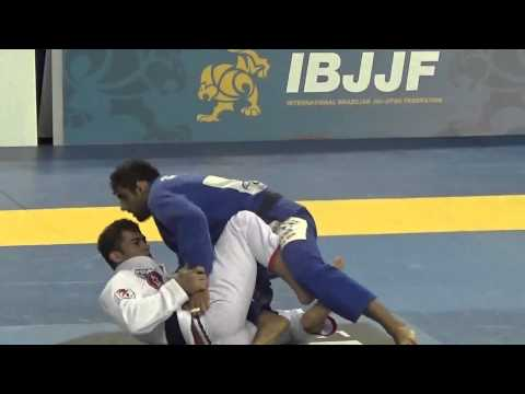 Best Brazilian Jiu Jitsu Matches - Top 10 Pound For Pound Best In Bjj (Competitors)