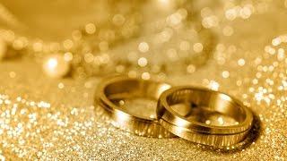 Русская Свадьба: Чины и Ритуалы, или Кто Такие Вытницы и Подколпашницы?