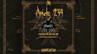 Andy 234 - Wub Wub Wub