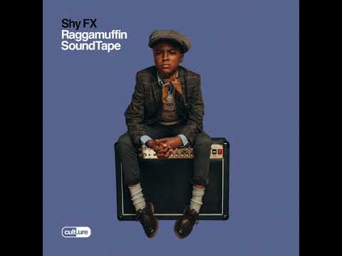 Shy FX - Bad After We (feat. Kojey Radical & Ghetts) Mp3