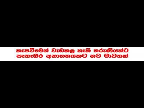 Latest News & Events - Sri Lanka Foreign Employment Bureau