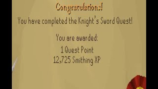 #05 This quest is SO OVERPOWERED!