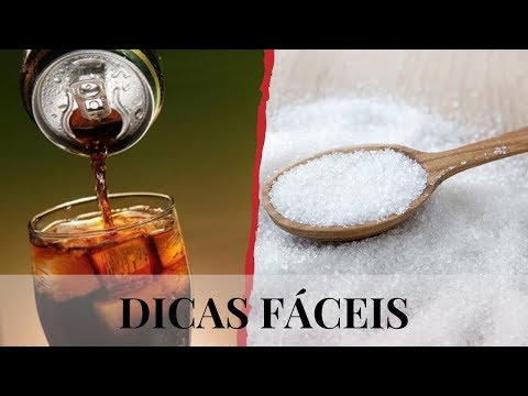 como-diminuir-o-consumo-de-açúcar-e-refrigerantes-–-dicas-inteligentes-e-fáceis