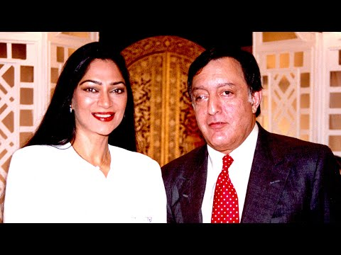 who is kareena kapoor dating now