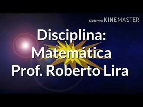 Nuevo método para resolver ecuaciones cuadráticas Po Shen Loh matematica 5 ejercicios from YouTube · Duration:  18 minutes 51 seconds