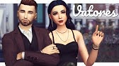 Upgrowth | Reduced Random Townies - YouTube