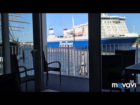 travemünde-beach-bay---3-zi-ferienwohnung---priwallpromenade-2-/-wohnung-4