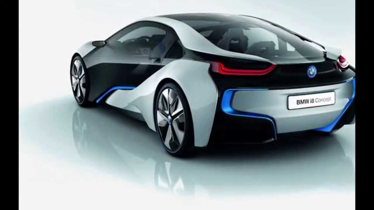 Hybrid Electric Car Brands Pictures Of All Top Companies And