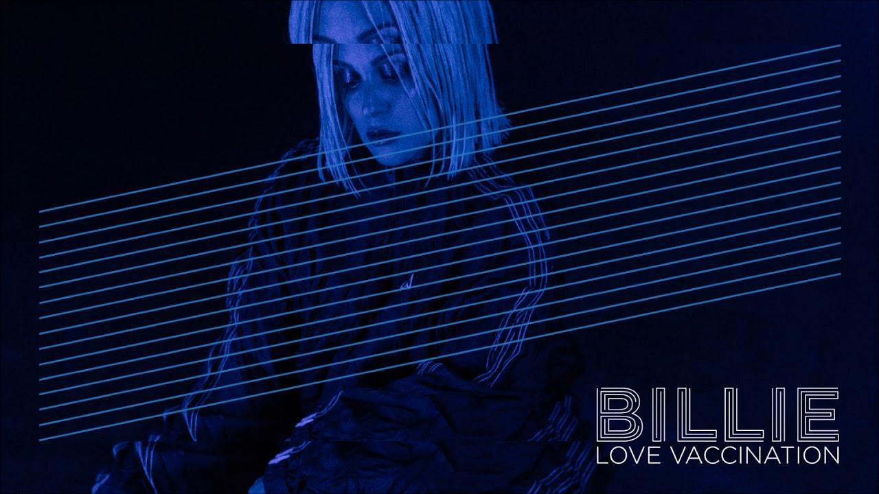 Billie - Love Vaccination