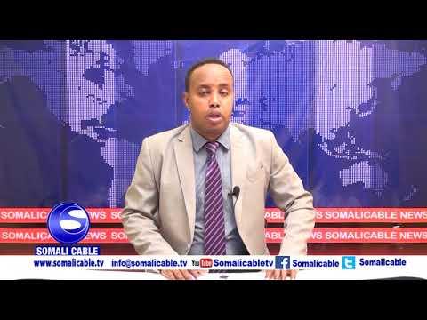 QODOBADA WARKA SOMALI CABLE    07 12 2017