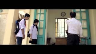 Tình Bạn ( Fanmade ) - Nguyễn Phi Hùng
