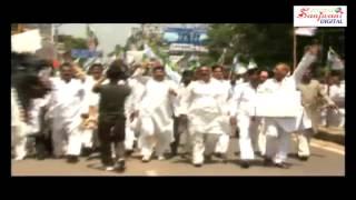 Jawan Baki Rahe Bachal Mahgai Le Gail   Bhojpuri Super Top गाना   Pramod Mishra