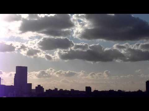 Freda Payne - Deeper & Deeper - 02-12-2011 - 1 mp3