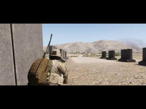 3d Marine Raider Battalion: Team Training 15MAR17