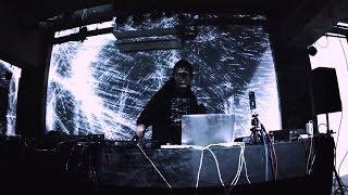 CHANNEL#13@SuperDeluxe Roppongi,Tokyo(2015/12/02) Live: Daisuke Tan...