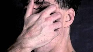 Kirin J. Callinan - Love Delay