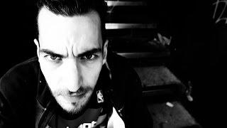 GEENO - SEIN VADDER feat. THoR74 & DJ Juan Fran // prod. by Instinkt