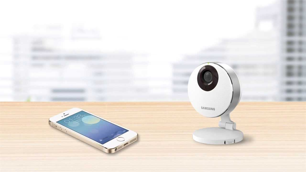samsung wifi direct iphone