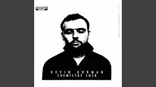 Chemistry Lock