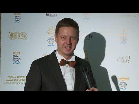 Hardi Isok, chief executive, Avis Estonia