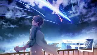 Nightcore ~ HOPE WORLD   J-Hope
