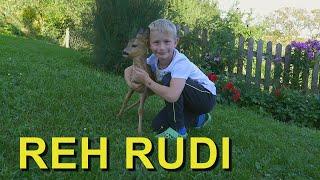 Baixar Reh RUDI