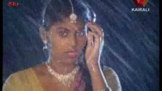 madhuri rain song