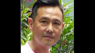 野村宏伸 15歳年下女性と再婚していた「ビビビッと来た」 ドラマ「教...