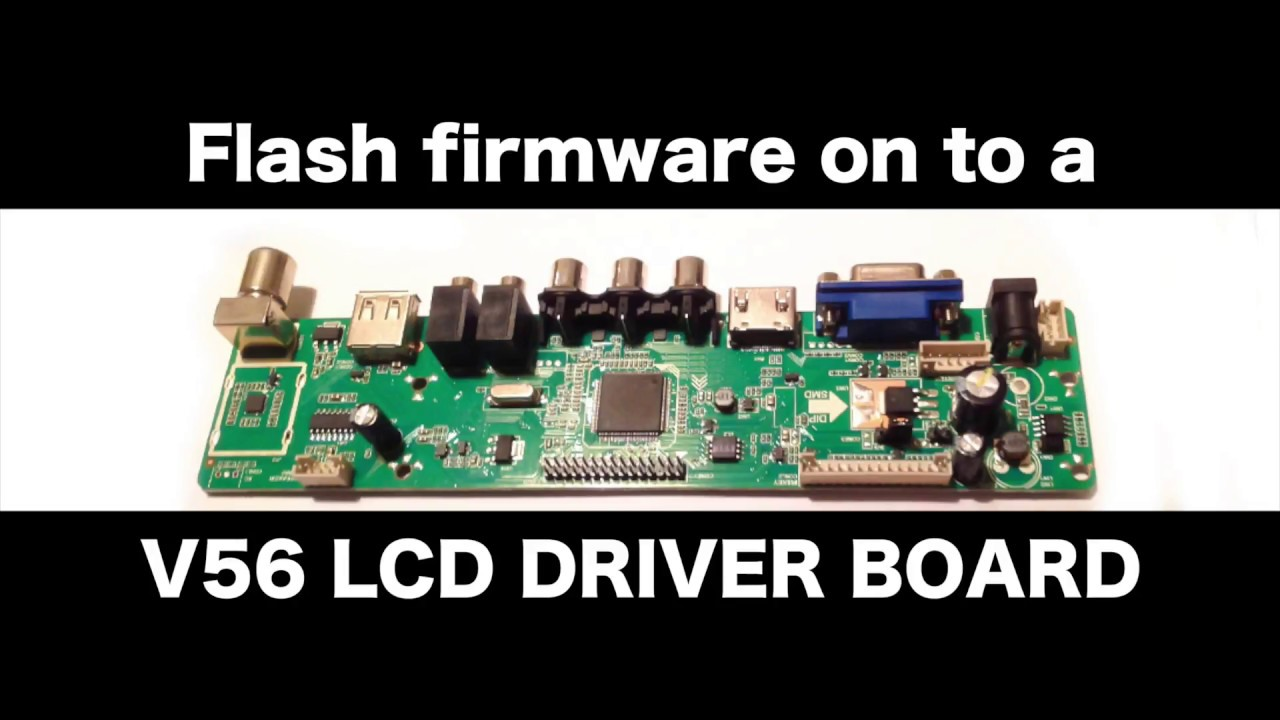 how to download old sony tv firmware