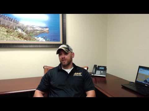 Commercial HVAC Services Bradenton FL