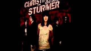 Christina Stürmer - Unsere Besten Tage