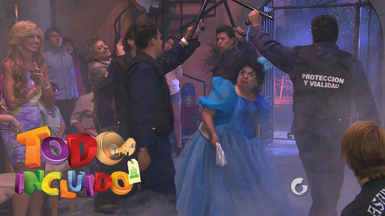 Las Nacas De La Hora Pico Bailan La 5ta De Beethoven Www Agenciademusicoscdmx Com By Agencia De Musicos Ciudad De Mexico Nosotros los guapos is a mexican sitcom that premiered on blim on august 19, 2016. las nacas de la hora pico bailan la 5ta