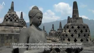 4 Wisata Indonesia Ini Pernah Dijadikan Lokasi Syuting Film Hollywood