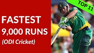 ab de villiers best catches in ipl