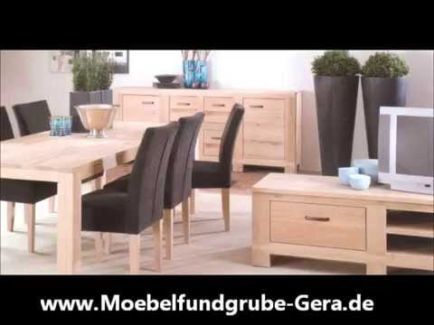 m bel brucker doovi. Black Bedroom Furniture Sets. Home Design Ideas