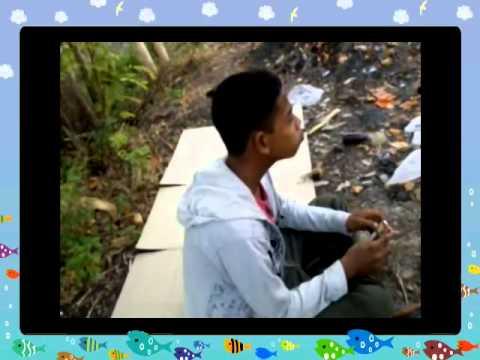 Campur sari Jetis Kalioso Video Clip Mas Bibit