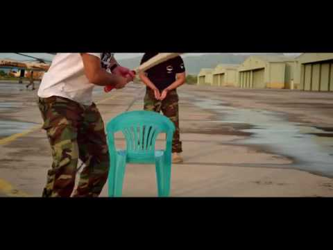 Yaar Yaaron Say Ho Na Juda- Atif Aslam, Ali Zafar  FULL HD SONG  - Bollywood&Lollywood Music PK