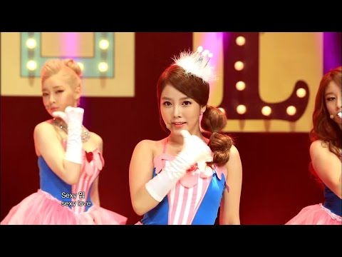 T ara sexy love mp3 download