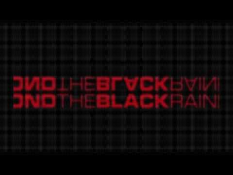 Beyond The Black Rainbow - Ragarder Film en ligne Français