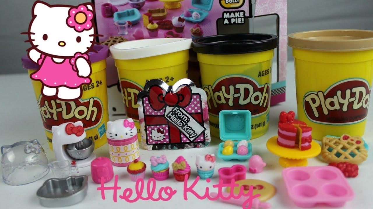 hello kitty cocina hello kitty juguetes para ninas mundo de jugutes