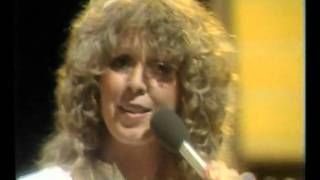 Brotherhood Of Man - Beautiful Lover (CHART HIT)