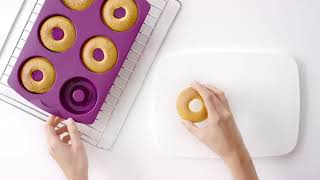 TUPPERWARE SBF Recipes Donuts FINAL LOW RES MP4
