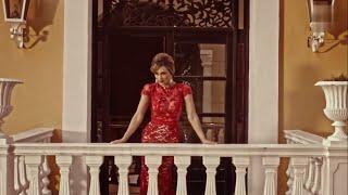 La Doña | Promo HD [Telemundo 2016]