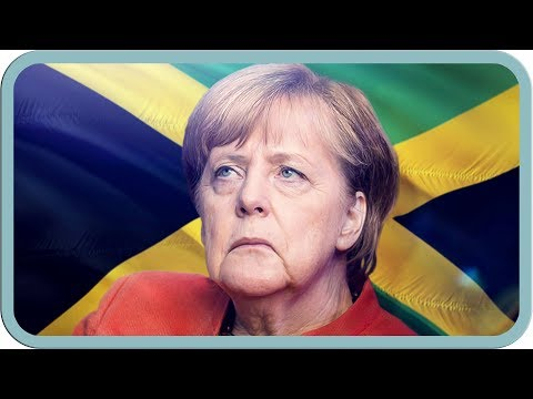 Jamaika gescheitert! Und jetzt? Neuwahlen? #ausblick