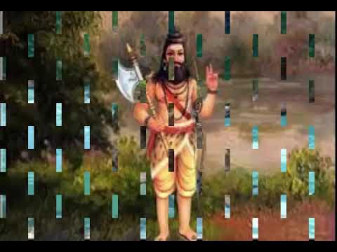 Story of Brahmaputra