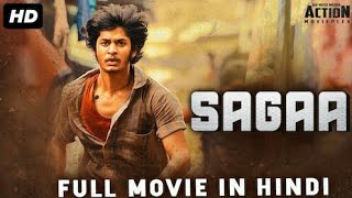 Amazing for you-sagaa full movie download in hindi.