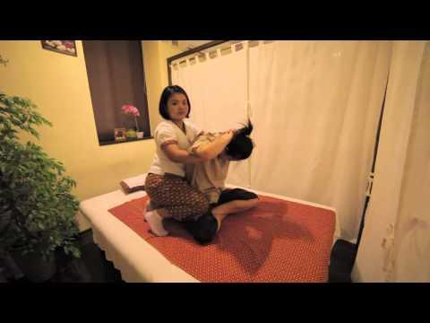 thai lanna hellerup kalundborg massage