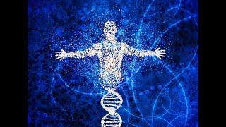 Дискретность вещества - Наука простыми словами / Substance resolution - Science in simple words