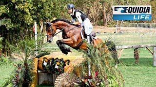 Equestrian Le Mag : Le débrief' du CCI4* de Luhmühlen !